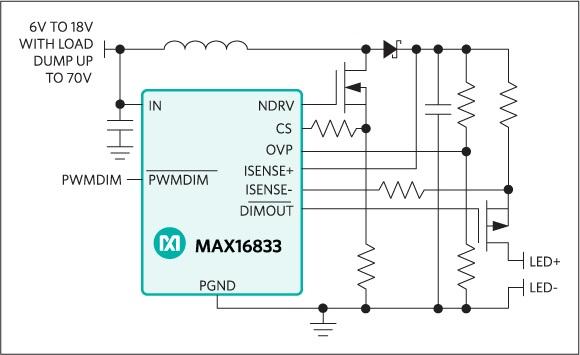 MAX16833 운영 회로.jpg