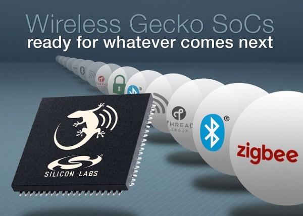 [사진자료] EFR32-Wireless Gecko.jpg