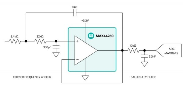 max44260.jpg