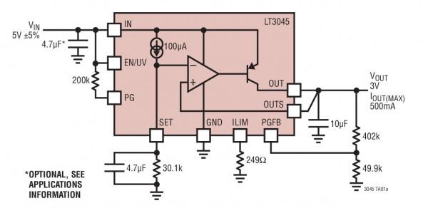 LT3045-1.jpg
