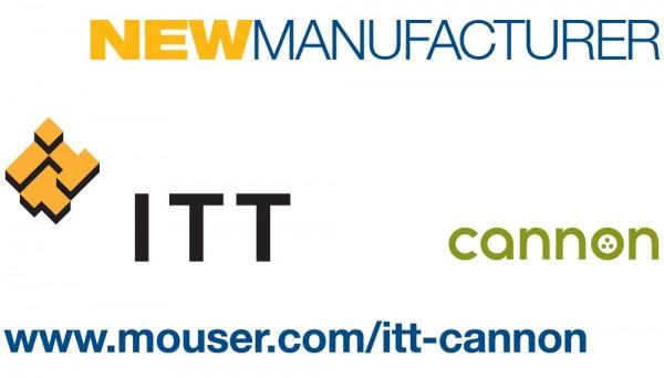 Mouser-ITT Cannon.jpg