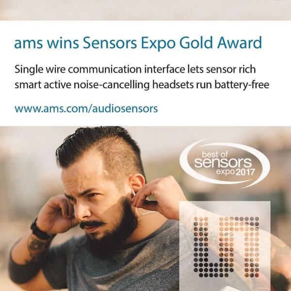 ams_PP_ACI_Sensors_Expo_4c.jpg