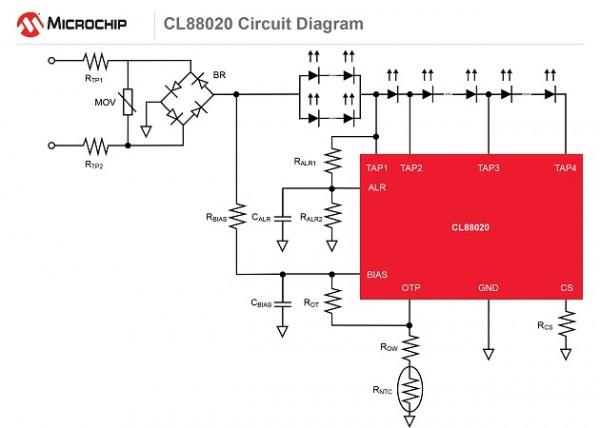 [IMAGE2] DIAG-CL88020-7x5.jpg