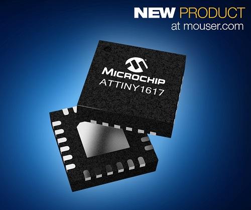 Microchip AVR MCU.jpg