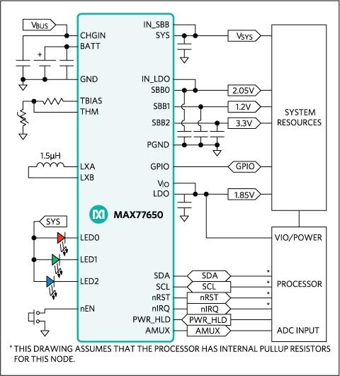 MAX77650-51 다이어그램.jpg