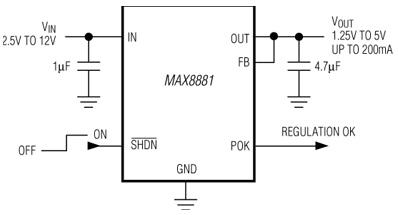 MAX8880.jpg