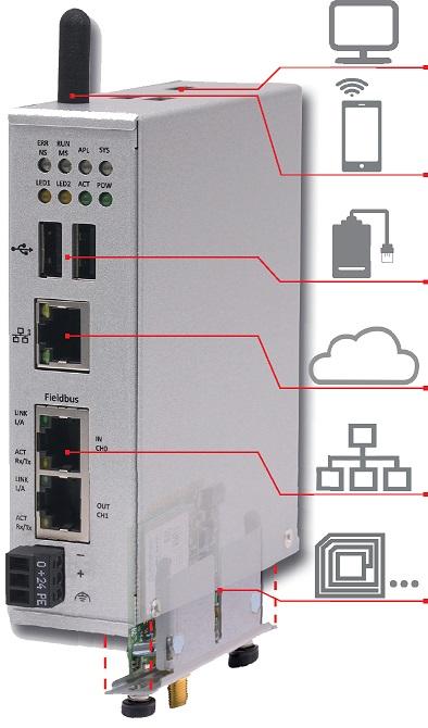 netPI-Image.jpg
