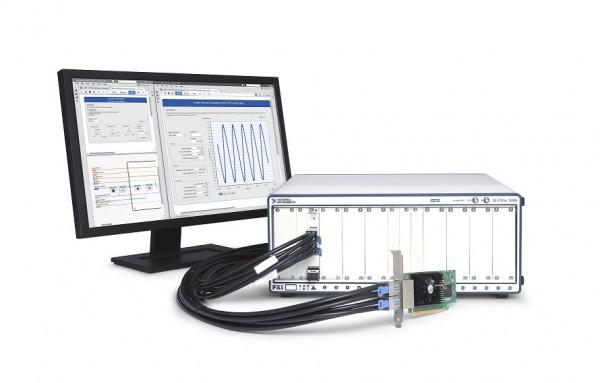 [IMAGE] NXG Analog Instrument.jpg