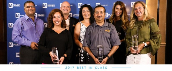 BestInClass-pr-hires.jpg