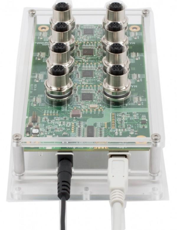 MAXREFDES145-system-board.jpg