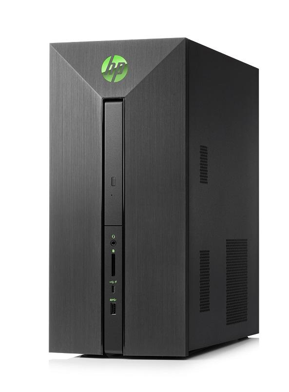 AMD_HP 파빌리온 파워 500 데스크톱.jpg