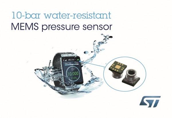 [IMAGE] ST MEMS pressure sensor.jpg