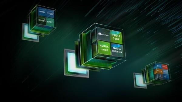 [사진자료] NVIDIA GPU Cloud.jpg