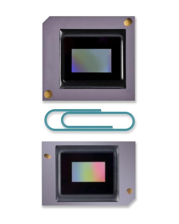 그림 2_DLP660TE와 DLP470TE 크기 비교.jpg