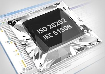 Press Image_ISO 26262.jpg