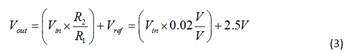 Equation 3.png