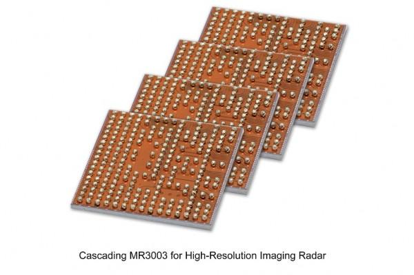CS-Cascading-Radar-Image.jpg