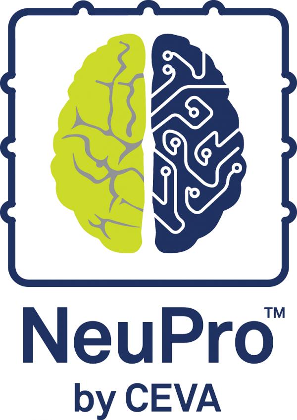 [보도자료 이미지_4] NeuPro 로고.png