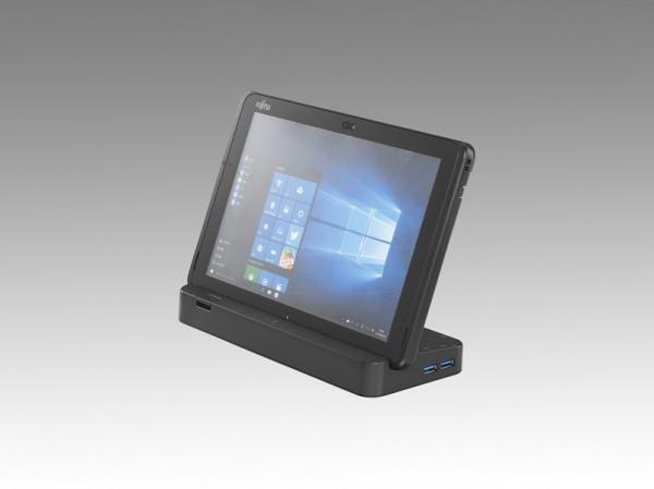 후지쯔 태블릿 PC.jpg