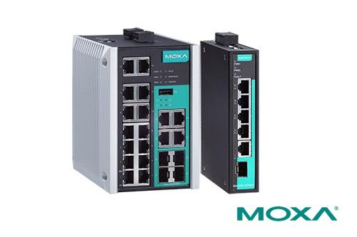 [Moxa] EDS-518E 및 EDS-G205-1GTXSFP DIN-레일 스위치.jpg
