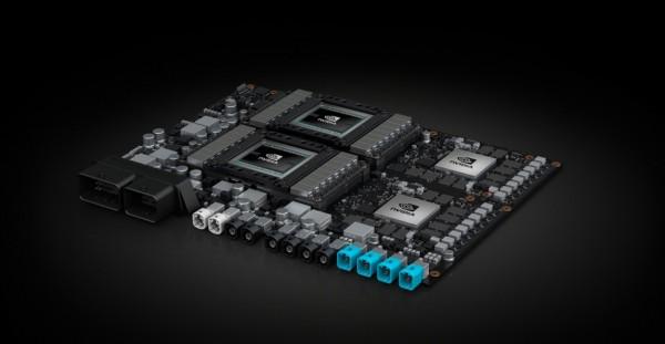 [사진자료] 엔비디아 자비에 시스템 온 칩.jpg