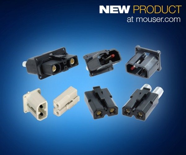 PRINT_Amphenol RADSOK Power Bus Amphe-PD Connector Series.jpg