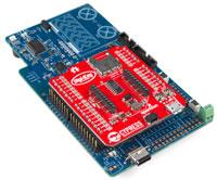 cypress-sparkfun-psoc-6-wireless-sensor-network-iot-dev-platform.jpg