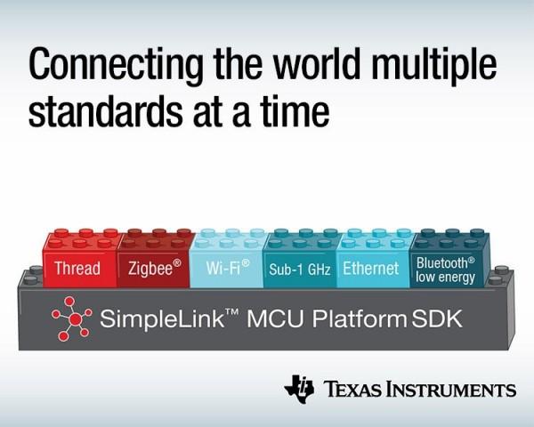 [TI 코리아] 새로운 TI SimpleLink™ MCU 플랫폼 디바이스.jpg