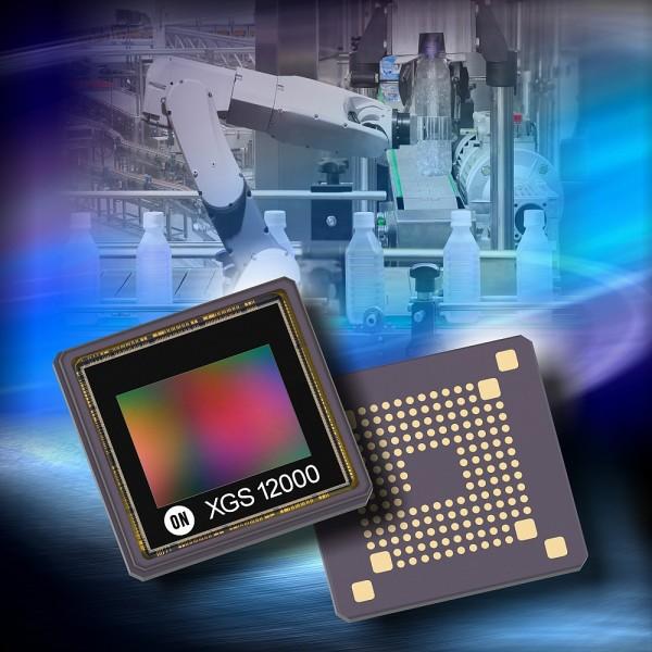 [이미지] 온세미컨덕터 X-클래스 이미지 센서 플랫폼.jpg
