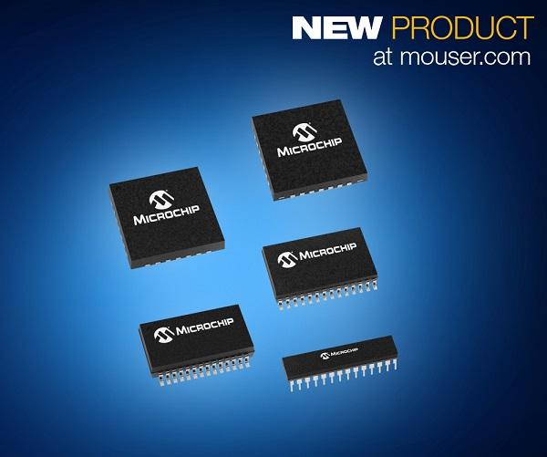 PRINT_Microchip PIC18K83 MCUs.jpg