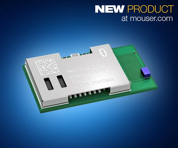 PRINT_Panasonic PAN1760A Bluetooth Low Power Module.jpg