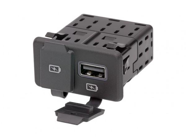 USB 스마트 모듈.jpg