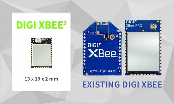 digi-xbee3-graphic-large.jpg