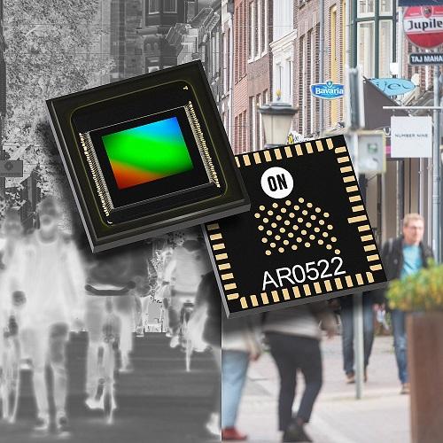 [이미지] 온세미컨덕터 AR0522.jpg
