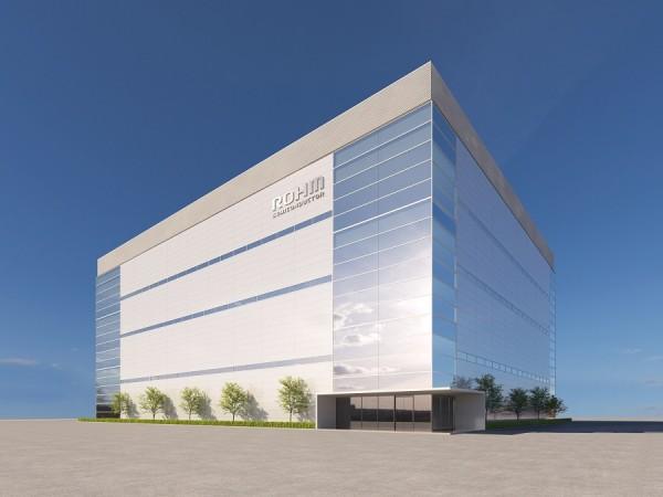 로옴 아폴로 신규 건물 외관도.jpg