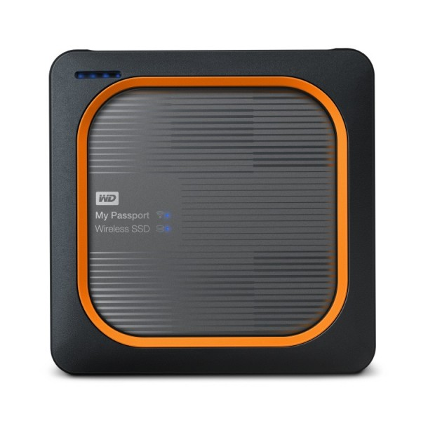 웨스턴디지털_제품 이미지_마이 패스포트 와이어리스 SSD.JPG