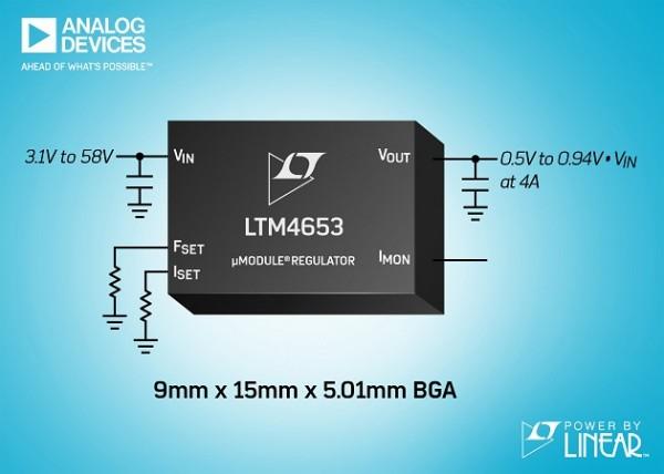 LTM4653 제품 사진.jpg
