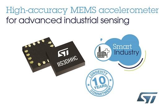 [IMAGE] Industrial MEMS Sensor.JPG