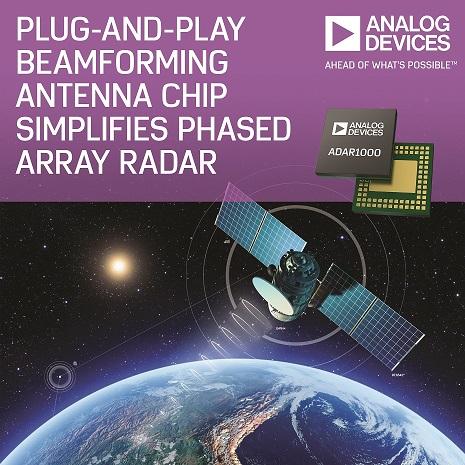 ADAR1000 제품 사진.jpg