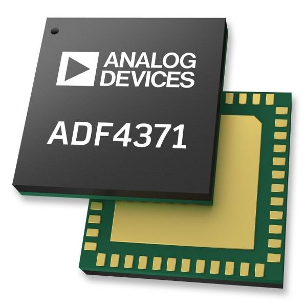 ADF4371 제품 사진.jpg