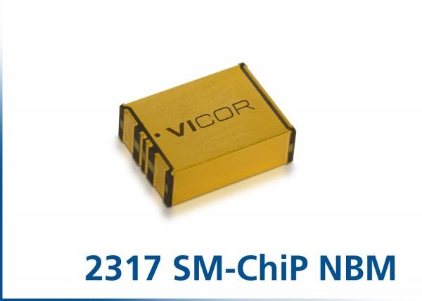 바이코의 2317 SM-ChiP NBM 컨버터.JPG