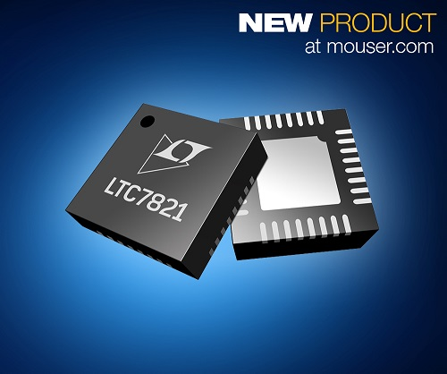 PRINT_Analog Devices LTC7821.jpg
