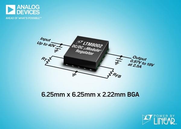 LTM8002 제품 사진.jpg