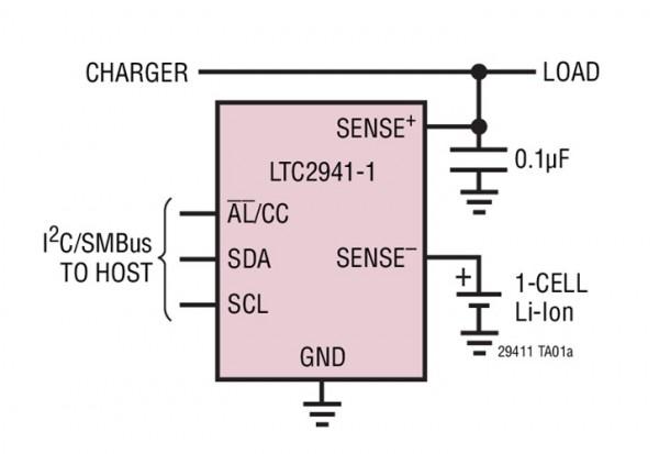 LTC2941-1-1.jpg