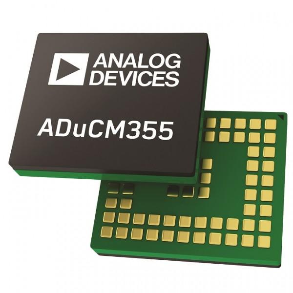 ADuCM355 제품 사진 1.jpg