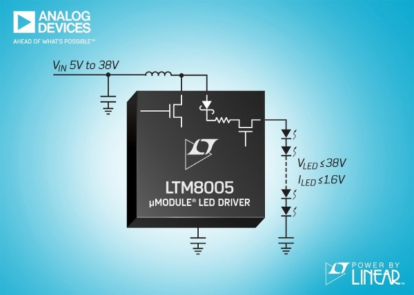 LTM8005 제품 사진.jpg