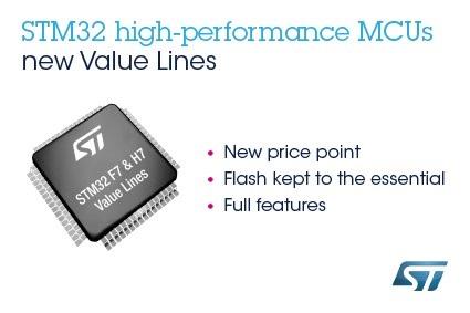[IMAGE] STM32F7_H7 Value Lines.jpg