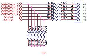 AR(IoT)-4.jpg