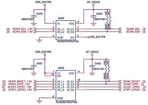 AR(IoT)-6.jpg
