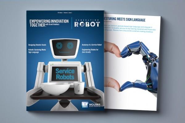 PRINT_ServiceRobots_Ebook.jpg